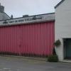 Callington Old Fire Station