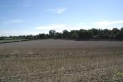 Barton Farm, Winchester