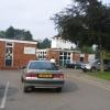 Eastwick Infant School, Gt Bookham