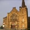 Methodist Church, Rawmarsh