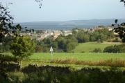 Castleside