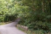 Pont Nanternis