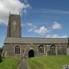 St Stephen's Church, Saltash