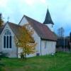 St James'  Church, Elstead, Surrey