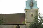 Harvington Parish Church