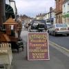 Broad Street, Rawmarsh
