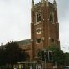 St Mark's Church, Exeter