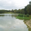 Piltdown Pond