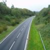 Uckfield Bypass