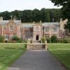Bicknoller: Halsway Manor