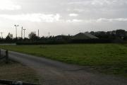 Pickwick Farm, Kingston Bagpuize
