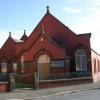 Droylsden Indepenent Church
