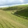Long Dale - Peak District National Park
