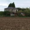 Marsh House