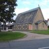 Congregational Church Dryden Road
