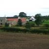 Peathrow Farms, East and West