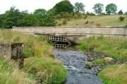 Skew Bridge