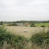 Admington Grounds