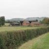 Crimscote Downs Farm