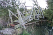 Unsafe Bridge