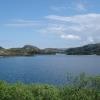 Loch nam Brac, Sutherland