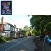 Rose & Crown, Northiam Road, Beckley, East Sussex TN31