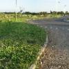 Roundabout - Launton Road and Skimmingdish Lane