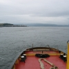 Firth of Clyde.