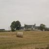 Barwheys near Mossblown, Ayrshire