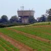 Water Tower at Goldings Lane, Leiston, Suffolk
