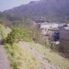 Cressbrook Mill