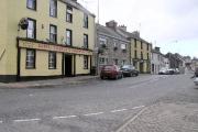 Drumquin, County Tyrone