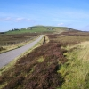 The Road to Knockarthur