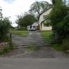 Bryn-y-Cosyn Farm