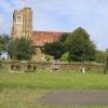 Lower Gravenhurst Church, Beds
