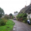 Winkle Street, Calbourne
