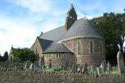Viney Hill Church
