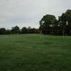 Mouldsworth Football Pitch