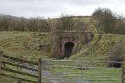 Old Railway Bridge, Clowsgill Holme, Nr Brampton, Cumbria