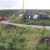 Rotherham Landfill Site