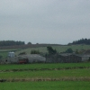 Dicken Dyke Farm