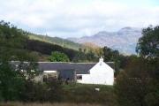 Mamore Farm