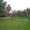 Parish church, Clophill, Beds