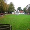 Letchmore Heath