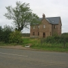 Bridge Farm, Colston Road, Harby