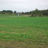 Langar Airfield, Leicestershire
