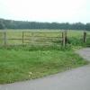 Upper Bolney Farm