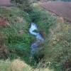 The Rundle Beck, near Plungar