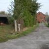 Sparchell Farm, Tarrington