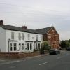 Northenden Road